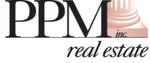 PPM Real Estate
