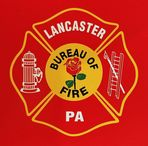 Lancaster Bureau of Fire