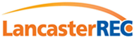 lancaster-rec-logo