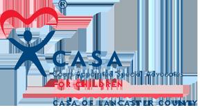 CASA-of-Lancaster-County-Inc